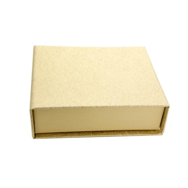 Купить со скидкой Упаковка для комплекта FB1104GG