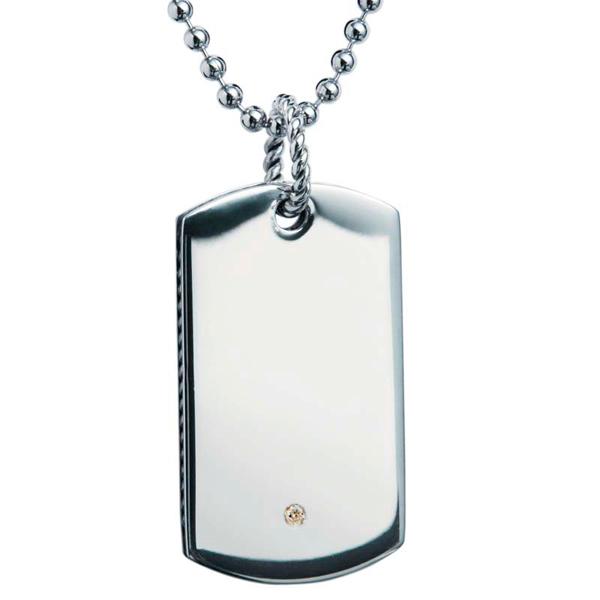 Доступные цены от производителя, огромный выбор в каталоге кулонов, подвесок из серебра для мужчин и женщин
