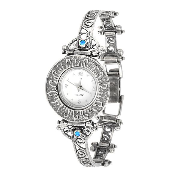 Посмотреть адрес.женские часы с браслетом дневной иерусалим.