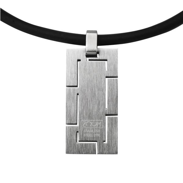 серебряный браслет пандора