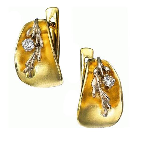 Ювелирные украшения из золота золотой кулон знак зодиака.