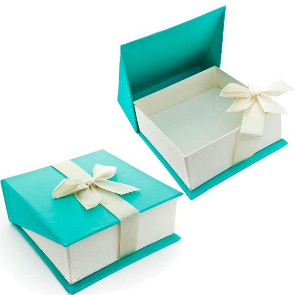 Купить со скидкой Упаковка для комплекта FB2202LB