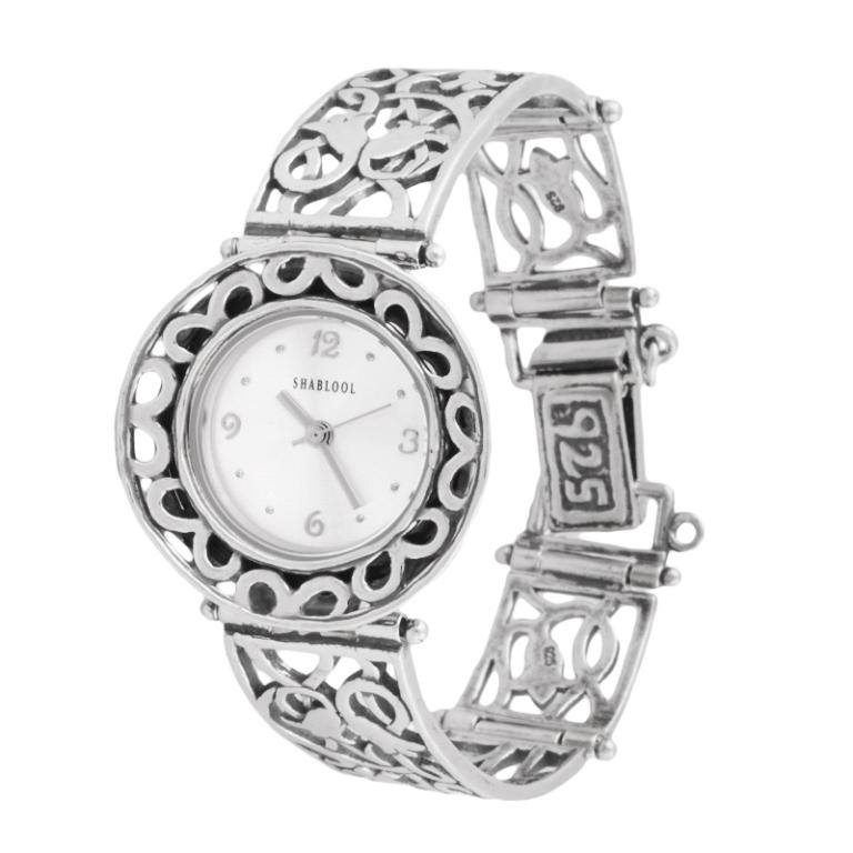 Купить серебряные часы в интернет магазине купить онлайн часы на кухню